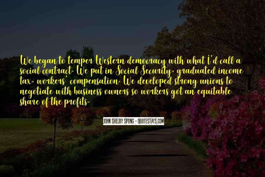 Quotes About Social Workers #1459556
