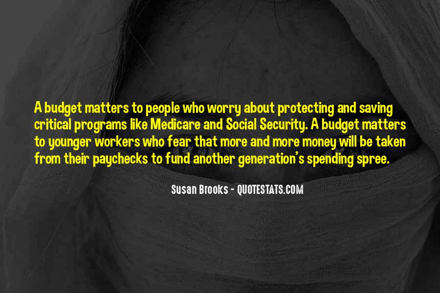 Quotes About Social Workers #200206