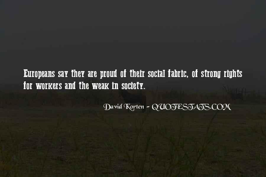 Quotes About Social Workers #337489