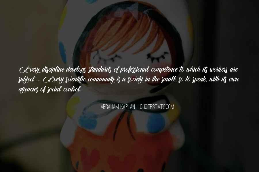 Quotes About Social Workers #473399