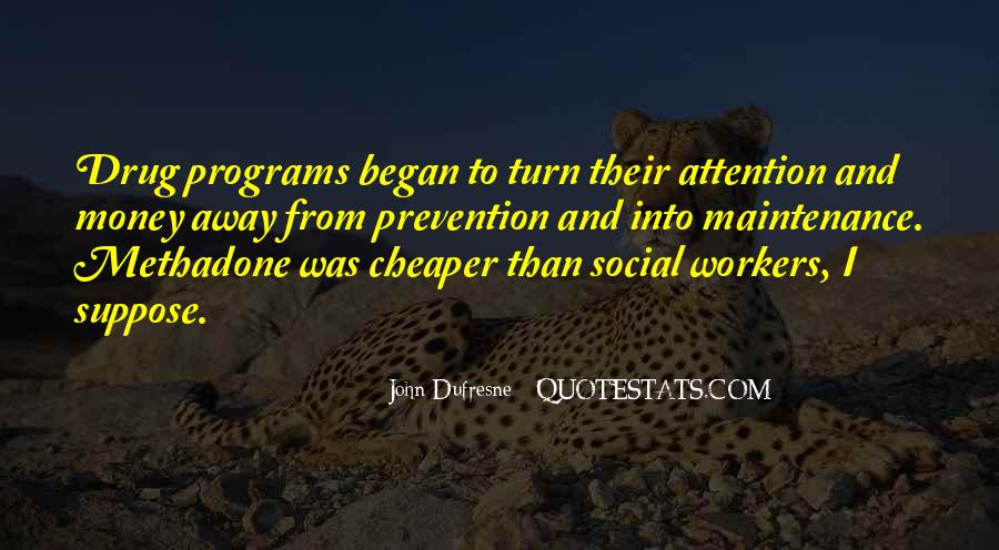 Quotes About Social Workers #664150
