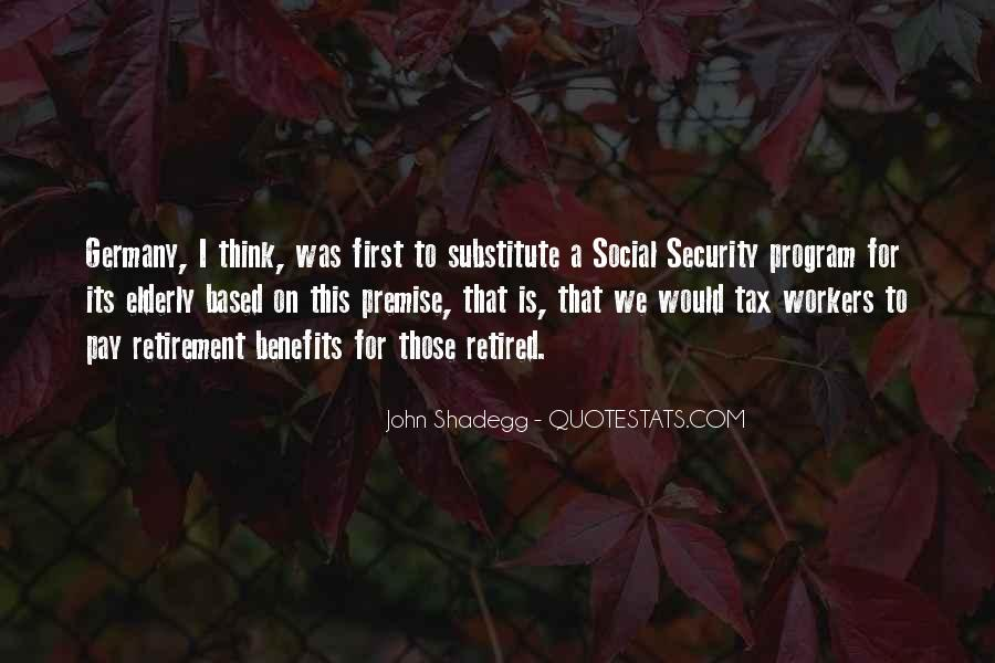 Quotes About Social Workers #951463