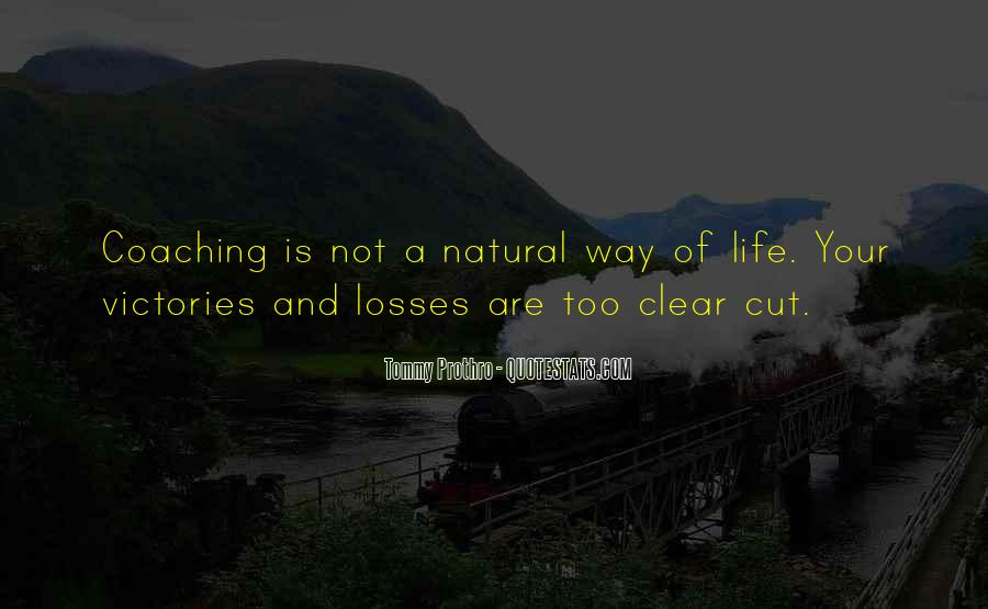 Quotes About Cutting Losses #1713356