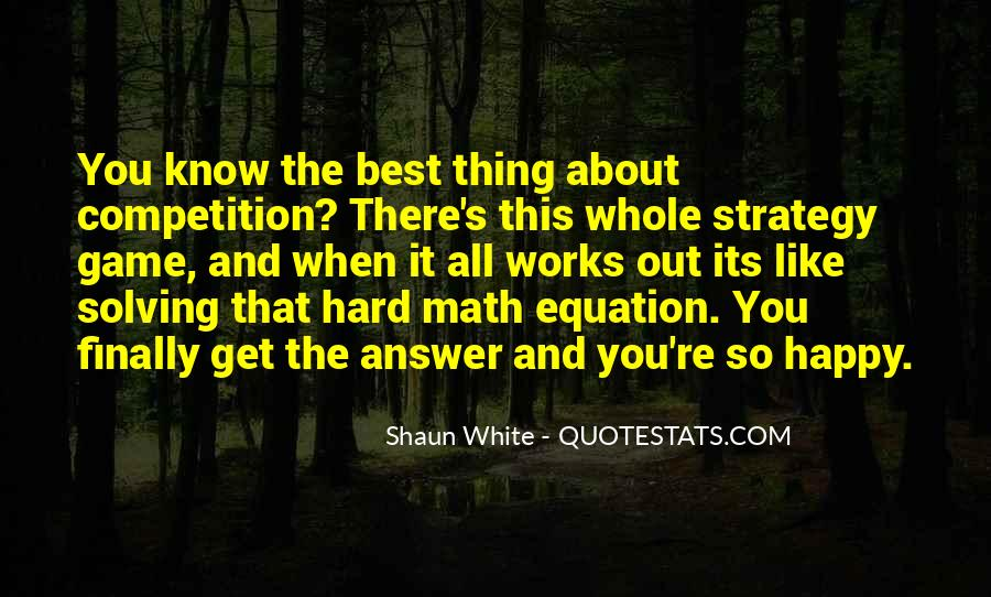 Quotes About Cutting Losses #446240