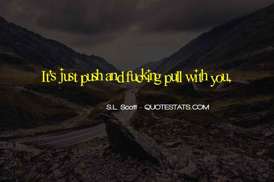 Quotes About Quotes Sociedade Dos Poetas Mortos #387360