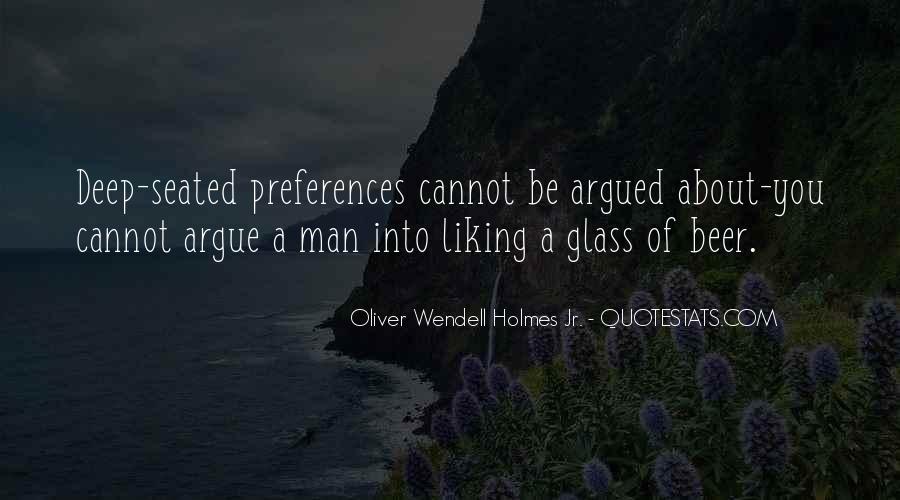 Quotes About Quotes Sociedade Dos Poetas Mortos #895835
