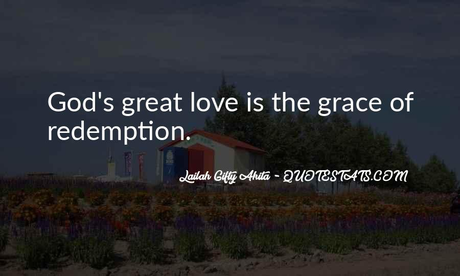 Quotes About Love From Jesus #897673