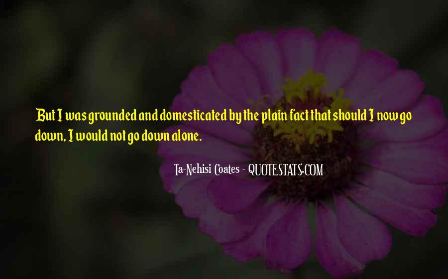 Quotes About Samskara #1625451