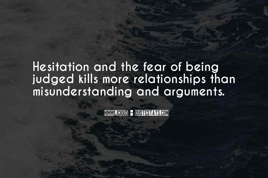 Quotes About Samskara #229176