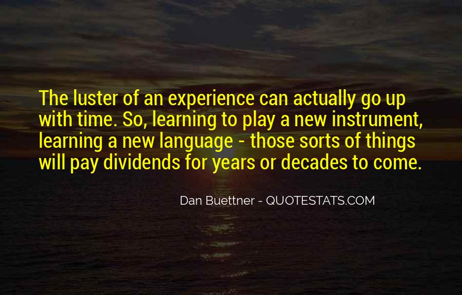 Quotes About Quotes Signed By God #1717977