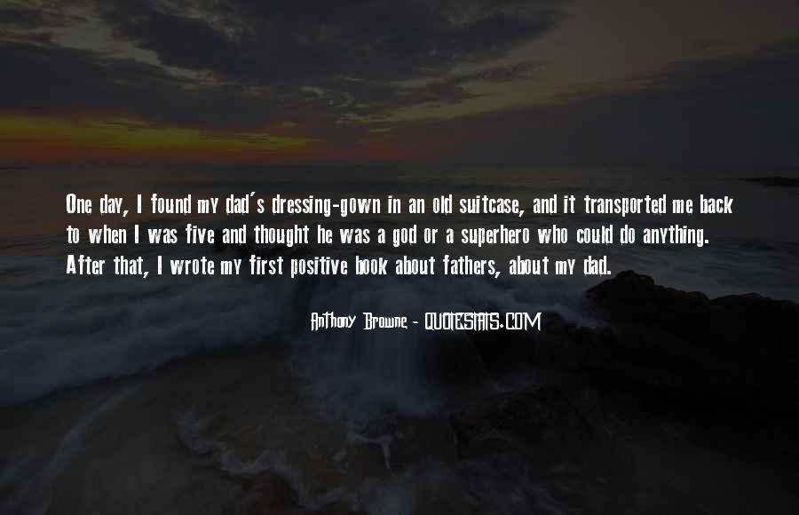 Top 20 Quotes About Finding Peace In God: Famous Quotes ...