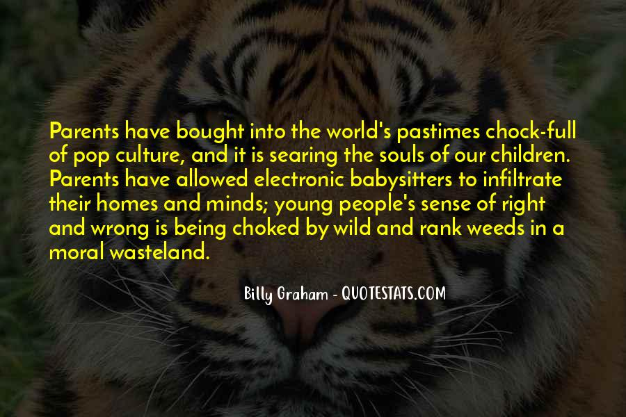 Quotes About Pastimes #1322370