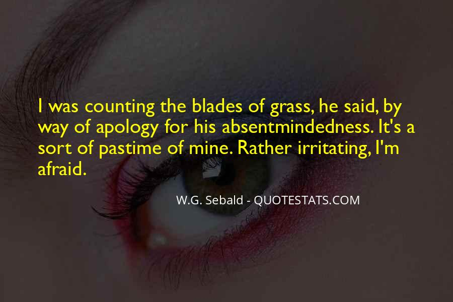 Quotes About Pastimes #1755610