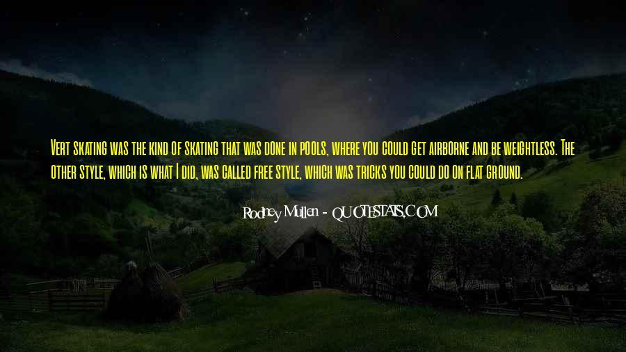 Quotes About Colt 45 #385808