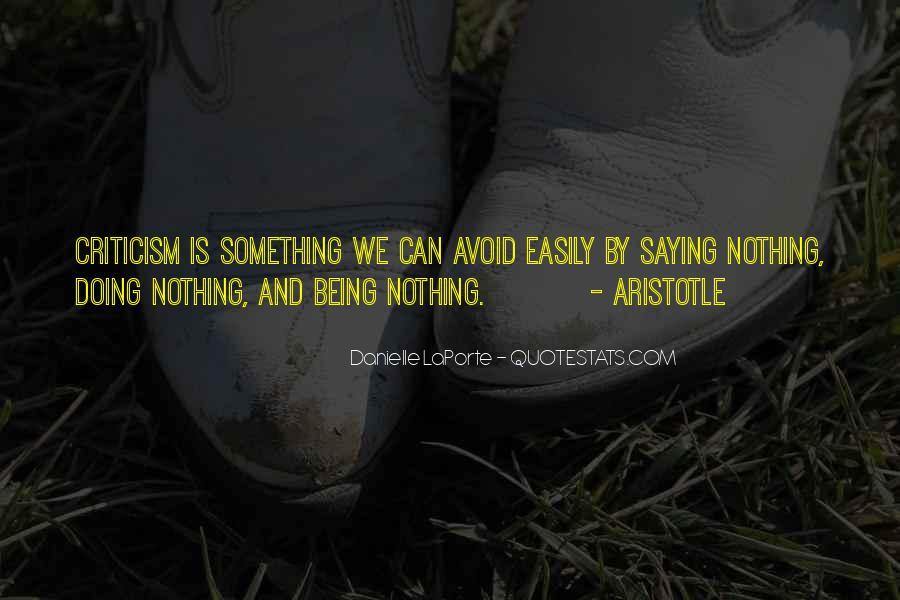 Quotes About Something #194