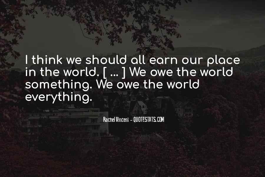 Quotes About Something #299