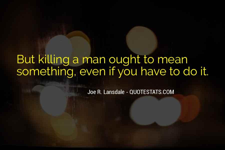 Quotes About Something #68