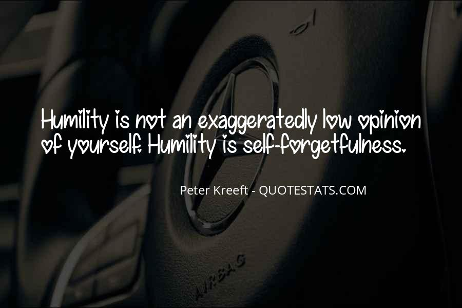 Quotes About Liminality #585390