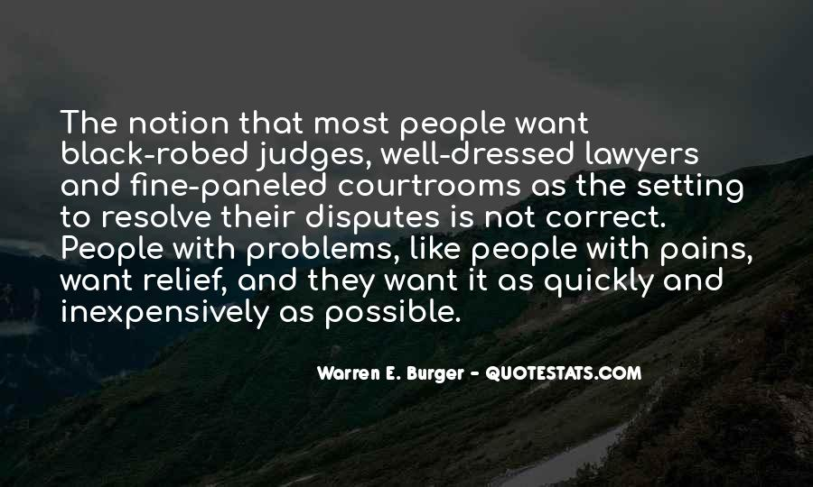 Quotes About Judging Quickly #1817982