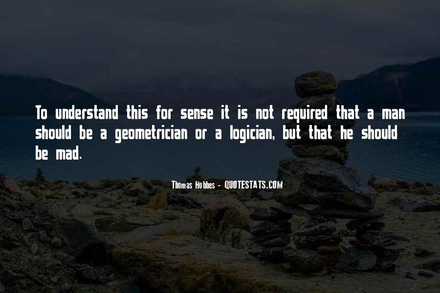 Quotes About Plastik Na Kaibigan #1782656