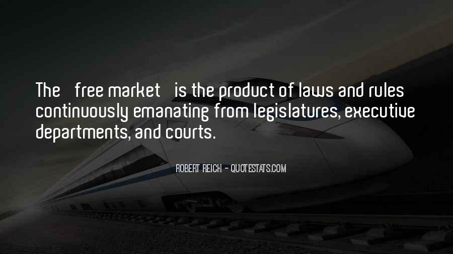Quotes About Rules And Laws #41503