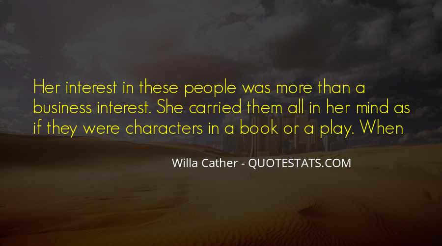 Quotes About The Book The Things They Carried #1251106