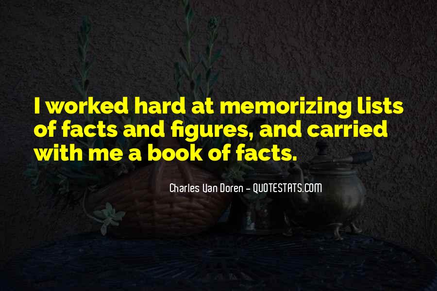 Quotes About The Book The Things They Carried #1312052