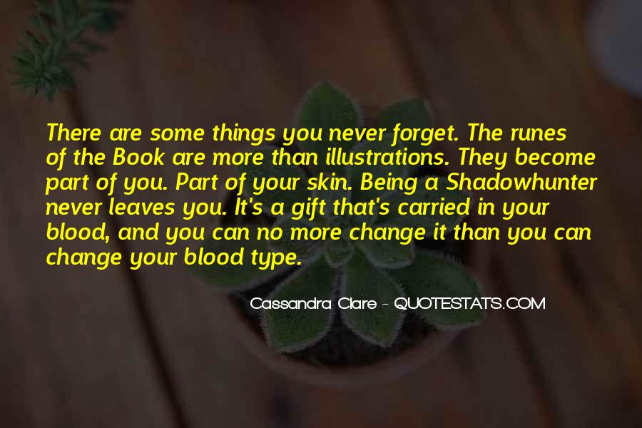 Quotes About The Book The Things They Carried #1631352