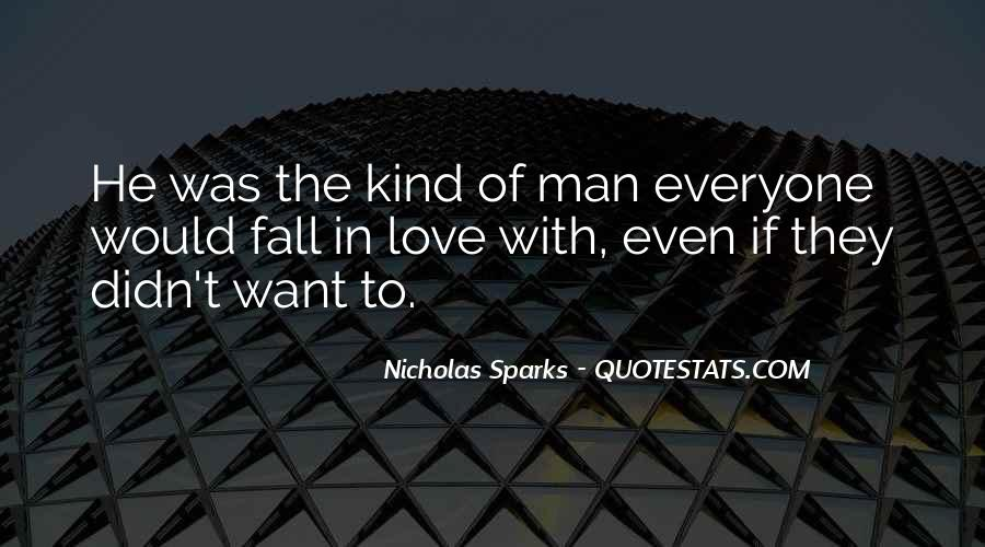 Quotes About Love Unexpected #942568
