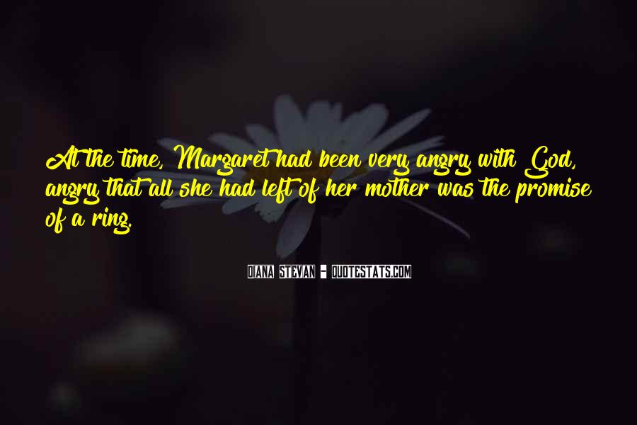 Quotes About The Mystery Of Time #1074147