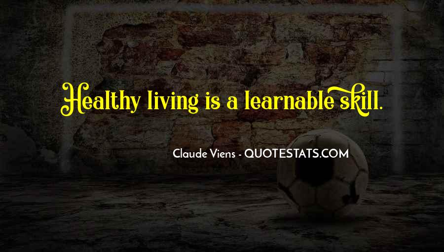 Quotes About Loss Weight #131270