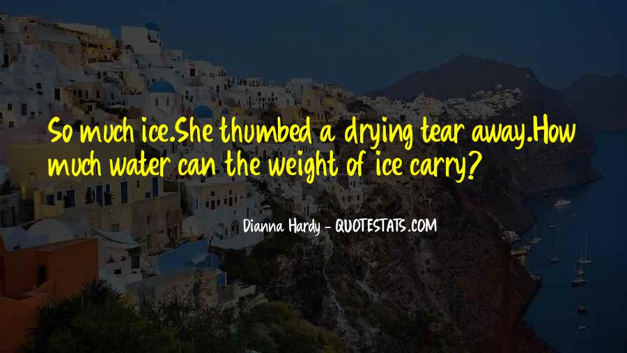 Quotes About Loss Weight #153542