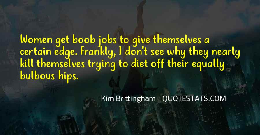 Quotes About Loss Weight #261134