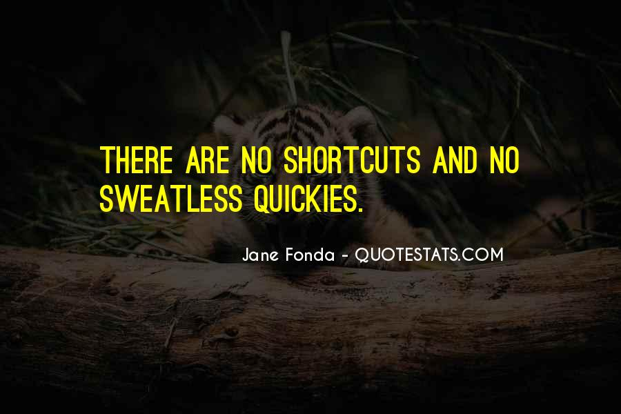 Quotes About Loss Weight #565638