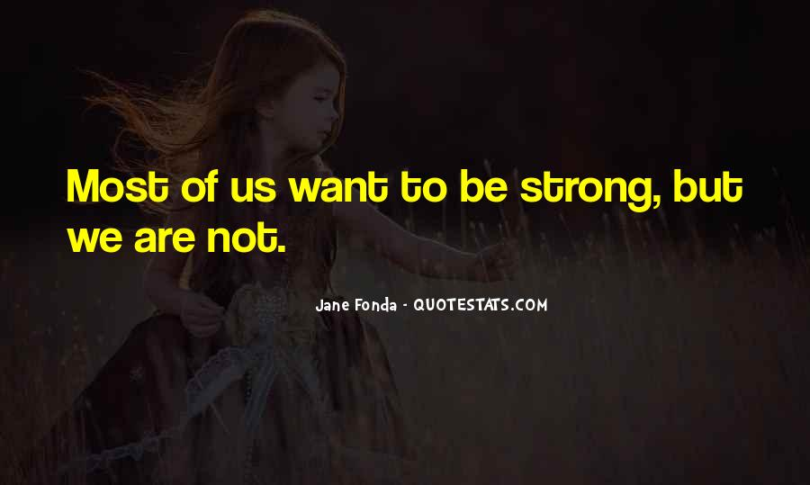 Quotes About Loss Weight #568296