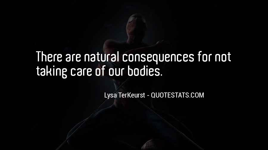 Quotes About Loss Weight #604343