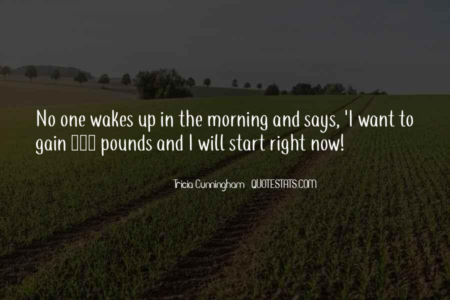 Quotes About Loss Weight #81463