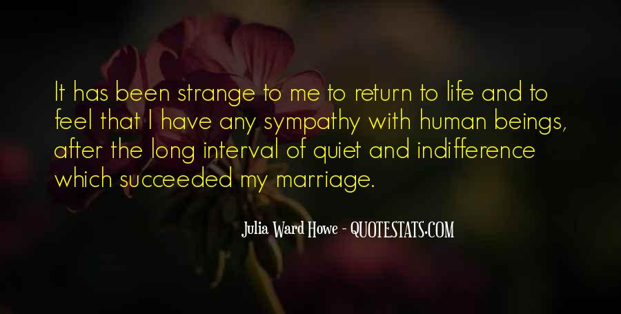 Top 30 Quotes About Life Long Marriage: Famous Quotes ...