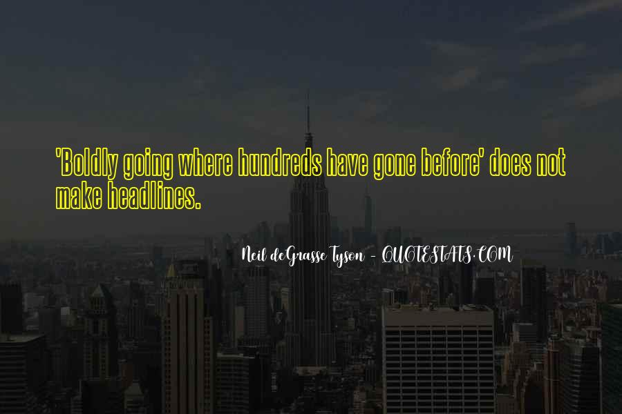 Quotes About Making Decisions About Love #673708