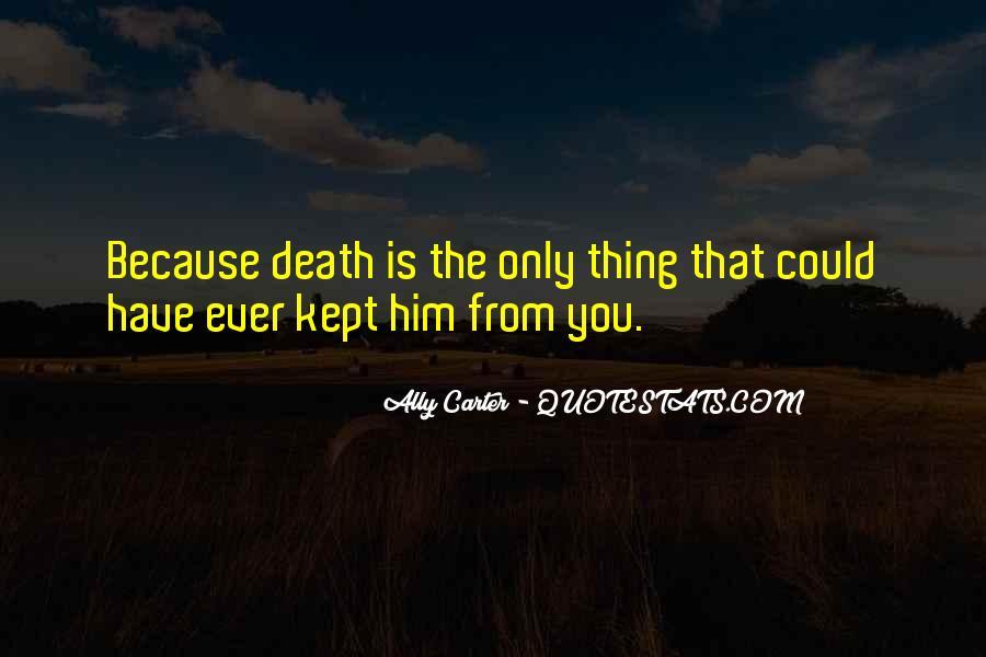 Quotes About Quotes Senyum #1376866