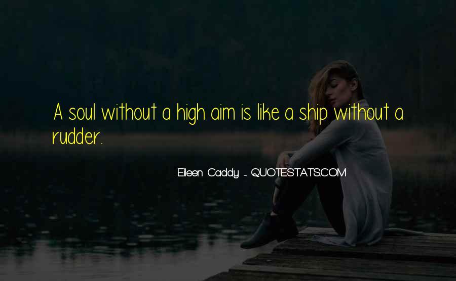 Quotes About Quotes Senyum #22812