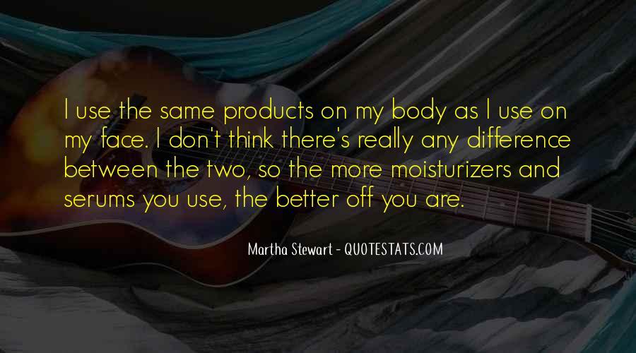 Quotes About Quotes Senyum #233658