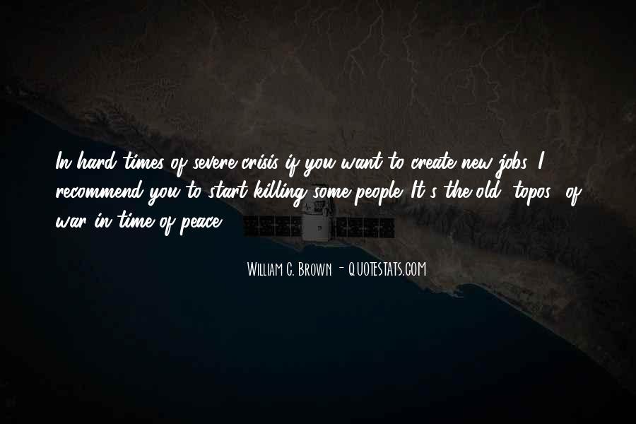 Quotes About Cesarean Scars #1411452