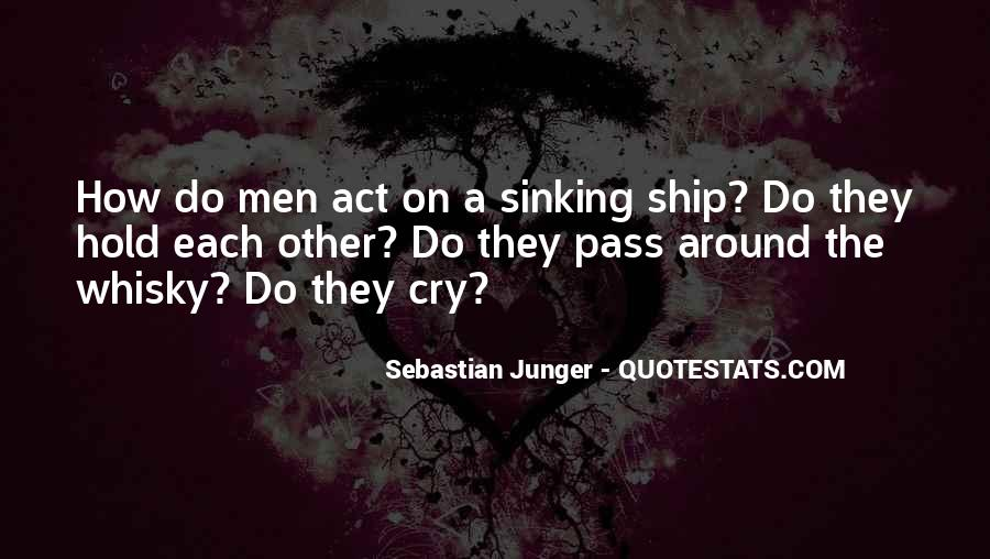 Quotes About Quotes Sensitivity Gender Differences #975396