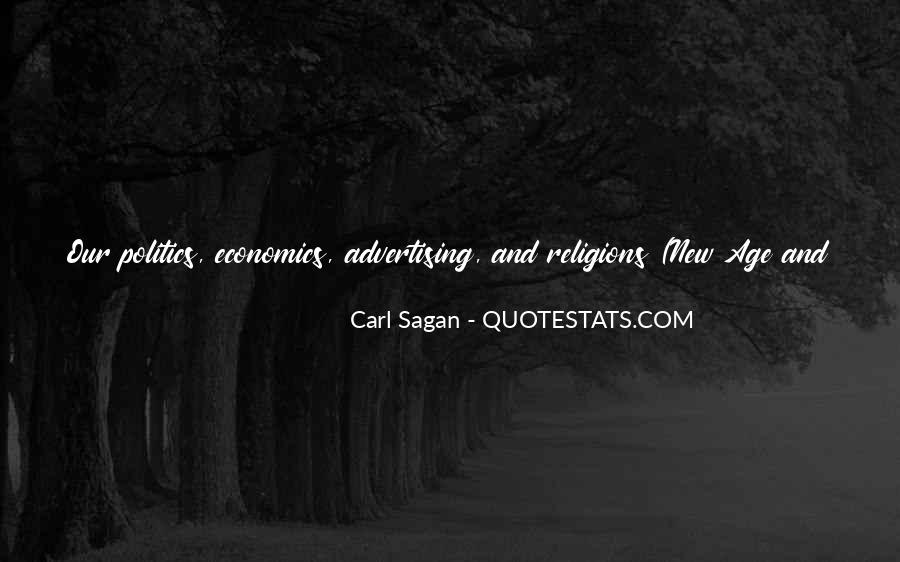 Quotes About Discouraging #1212650