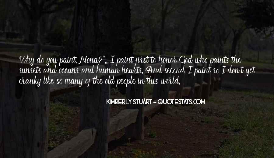 Quotes About Creativity And God #957983
