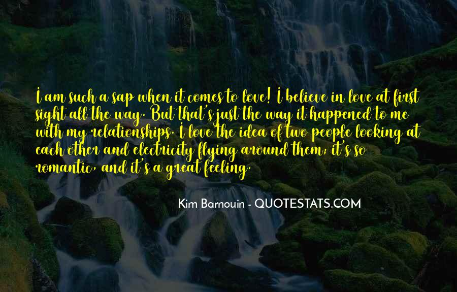 Quotes About Trujillo In The Time Of The Butterflies #927293