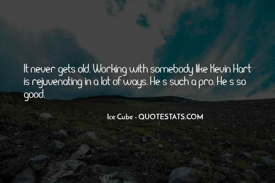Quotes About Old #317