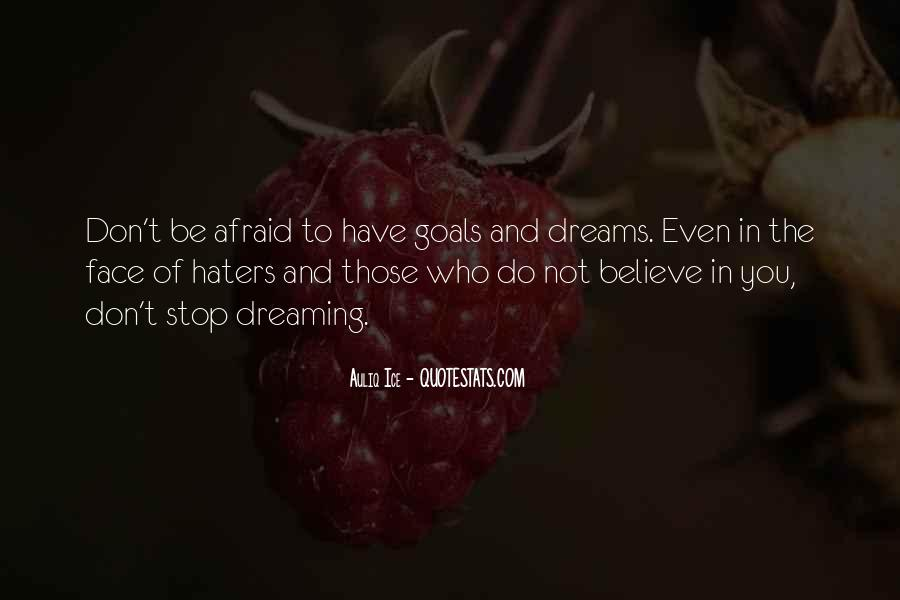 Quotes About Success And Haters #853652