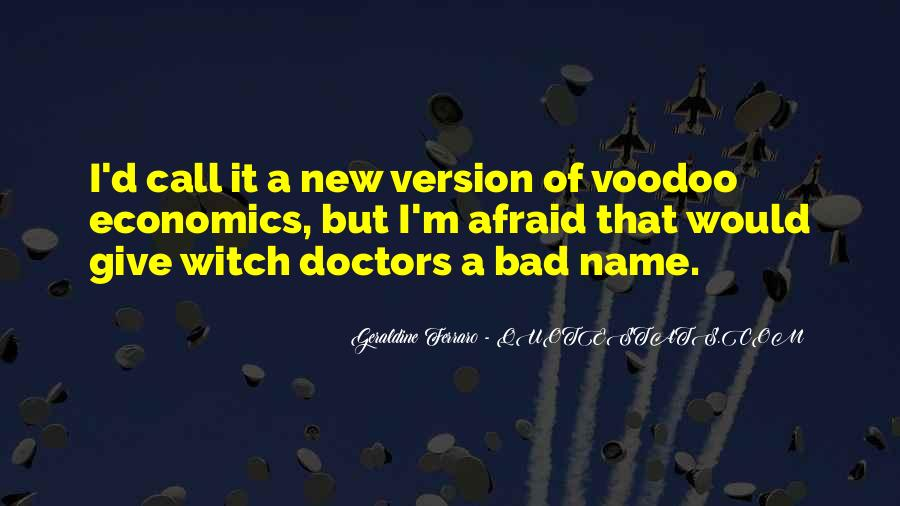 Quotes About New Name #112368